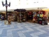 Praia_Rocha_02.png